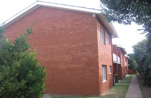 Picture of 5/315 Darling Street, Dubbo NSW 2830