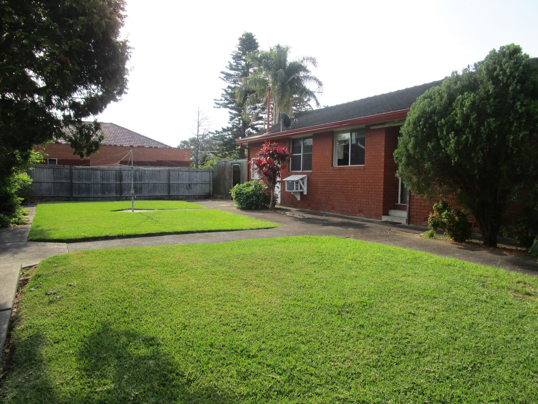 16 Malvern Road, Miranda NSW 2228, Image 1