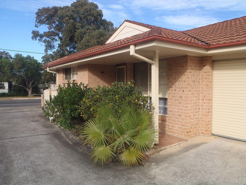 1/39 Turner Street, Blacktown NSW 2148, Image 0