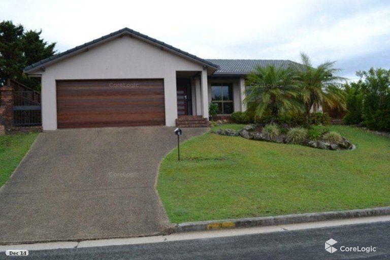 Ashmore QLD 4214, Image 0