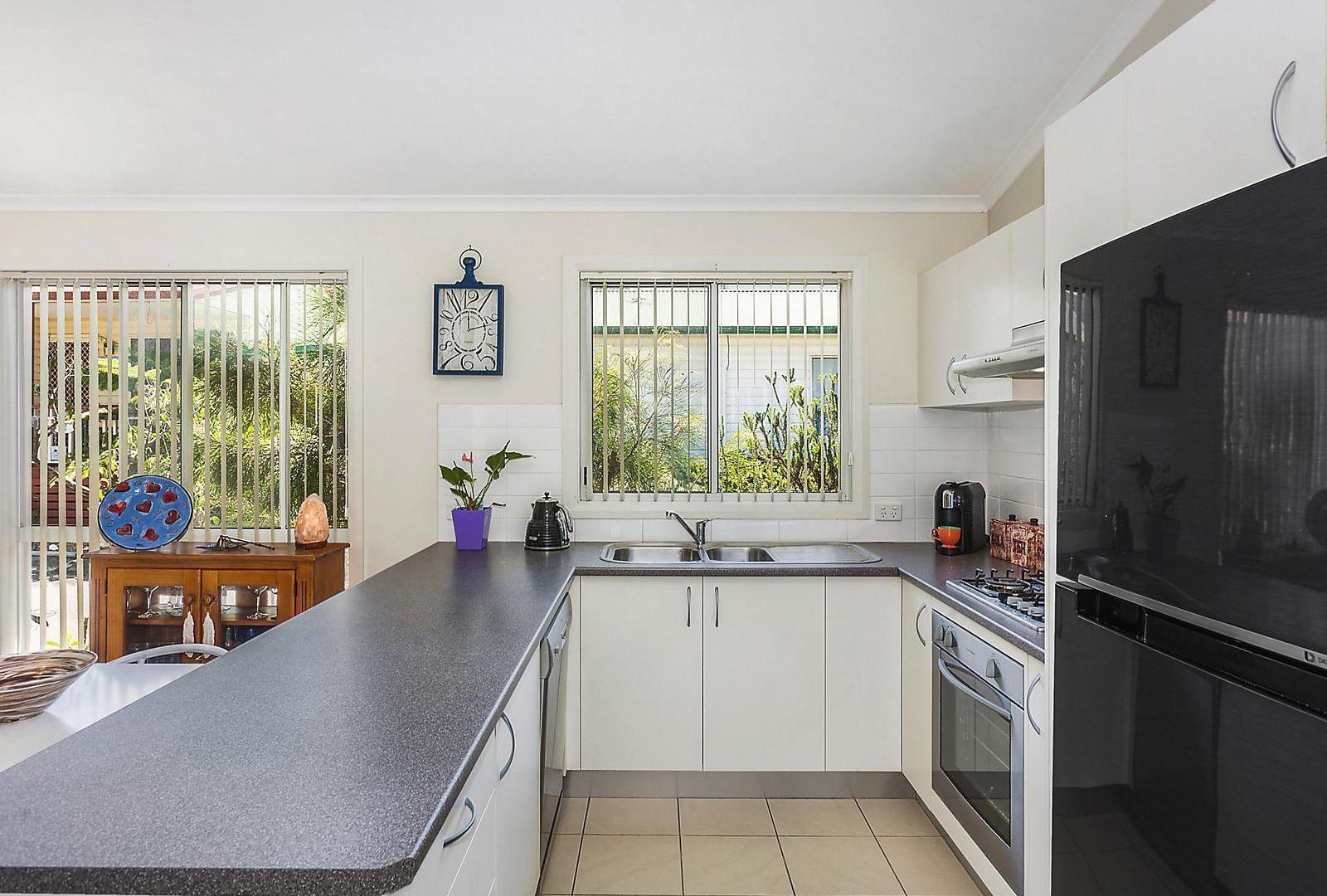 Unit 55 2-10 Duffys Road, Terrigal NSW 2260 - Villa For Sale | Domain
