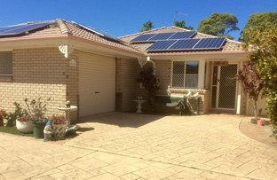 Picture of 6/1 Macleay Court, Banora Point NSW 2486