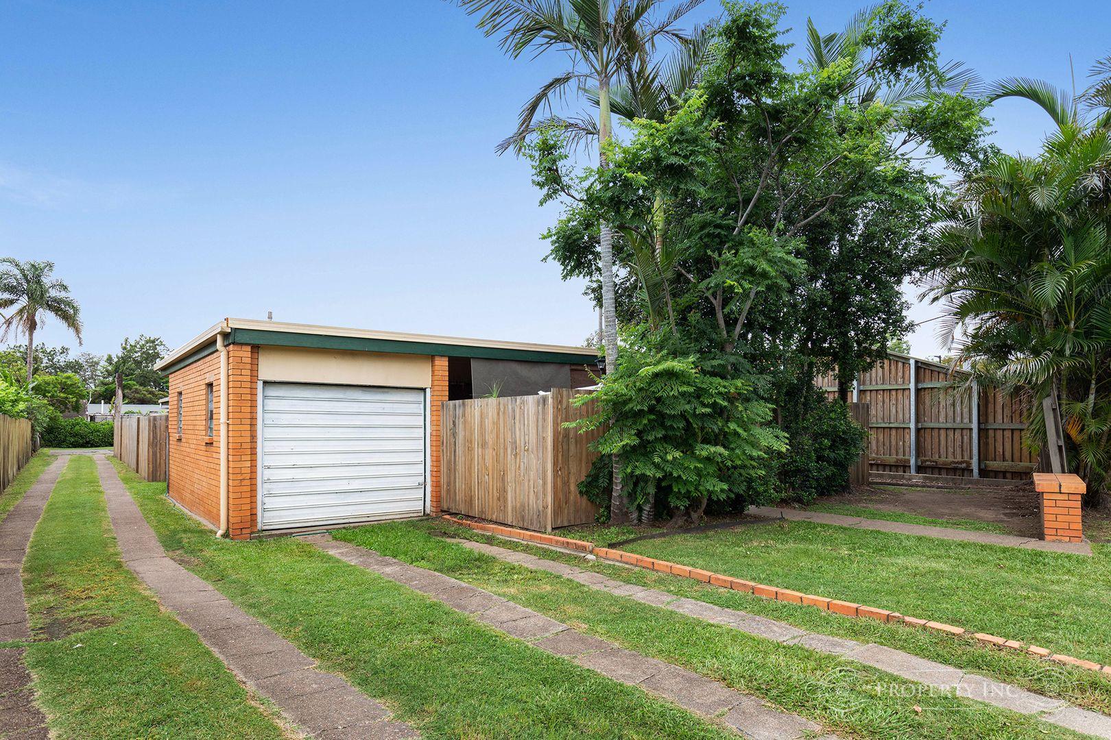 3/45 Golf Links Road, Rocklea QLD 4106, Image 0