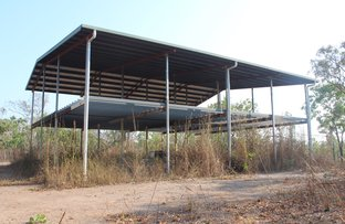 Picture of 45 & 65 FERNEE ROAD, Adelaide River NT 0846