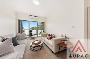 Picture of 55/80 Belmore Street, Ryde NSW 2112