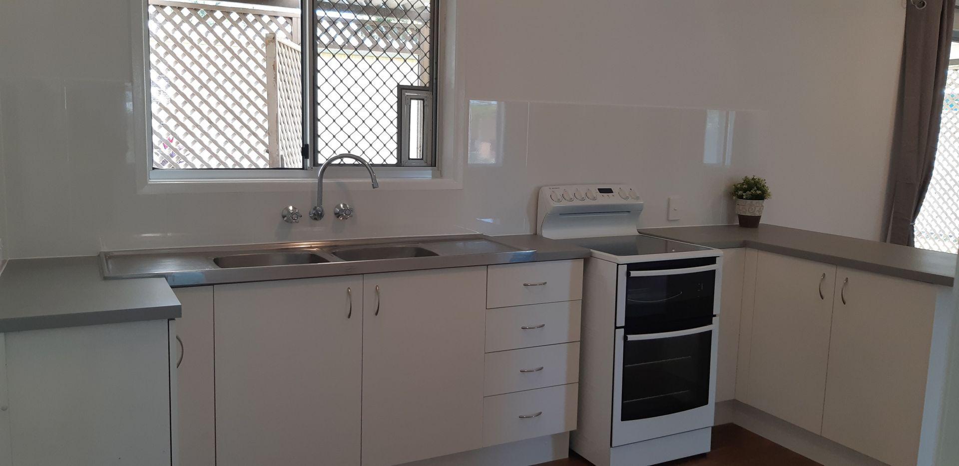 2 Sandman Court, Deception Bay QLD 4508, Image 1