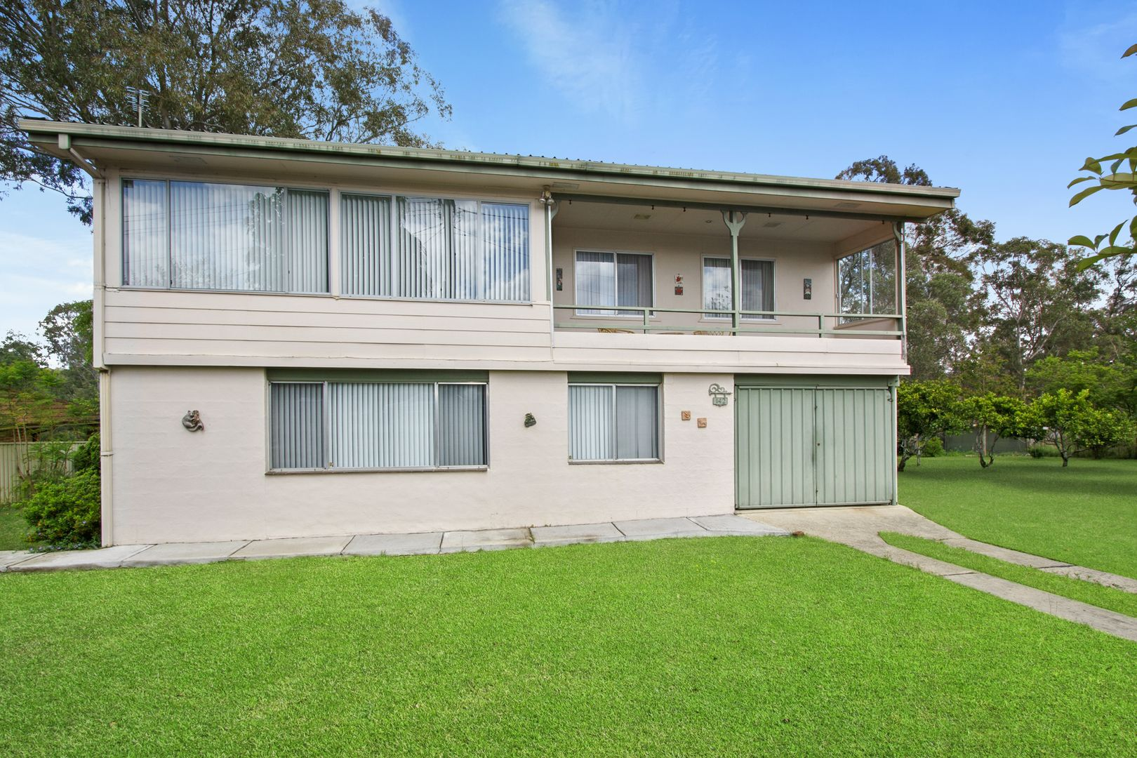 142 - 144 Golden Valley Drive, Glossodia NSW 2756, Image 2