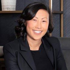 Mae Chan, Sales representative
