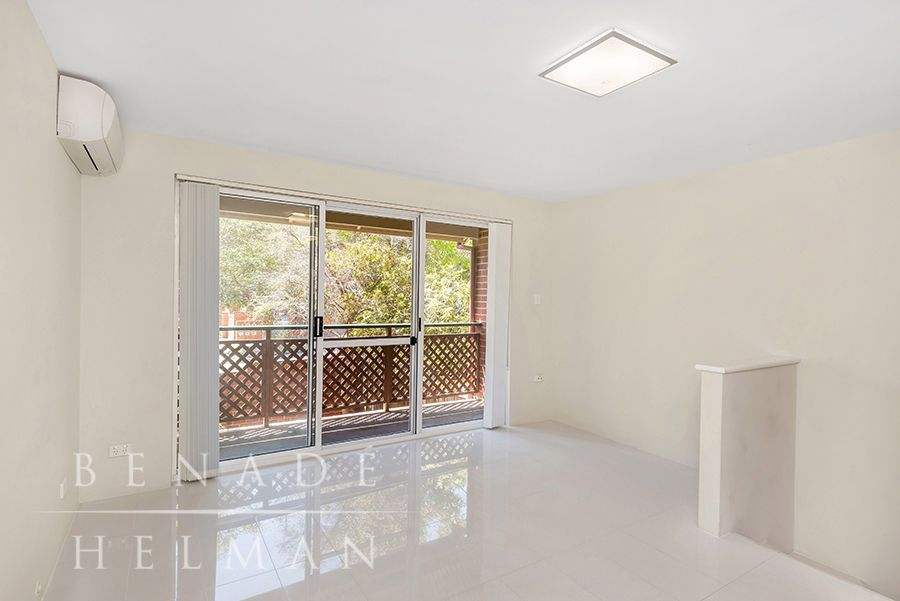 7/39-41 Bronte Street, East Perth WA 6004, Image 1