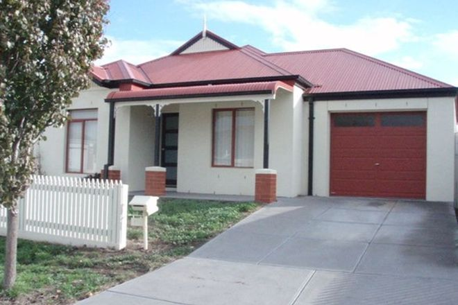 Picture of 15 Eastwood Place, CRAIGIEBURN VIC 3064