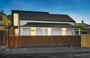 Picture of 3 Carroll Street, Richmond VIC 3121