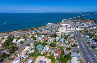 Picture of 8 Angus St, Clontarf QLD 4019