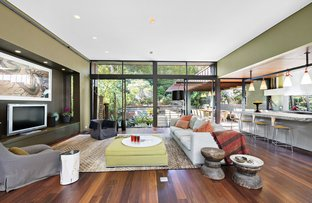 Picture of 30 Northland Road, Bellevue Hill NSW 2023