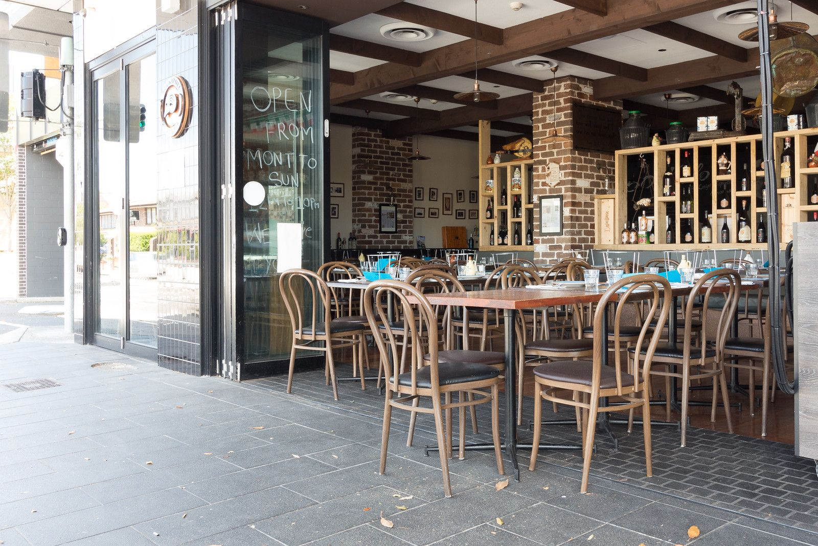 107/64-68 Gladesville Road, Hunters Hill NSW 2110, Image 2