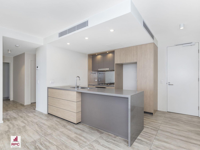 809/36 Anglesey Street, Kangaroo Point QLD 4169, Image 2