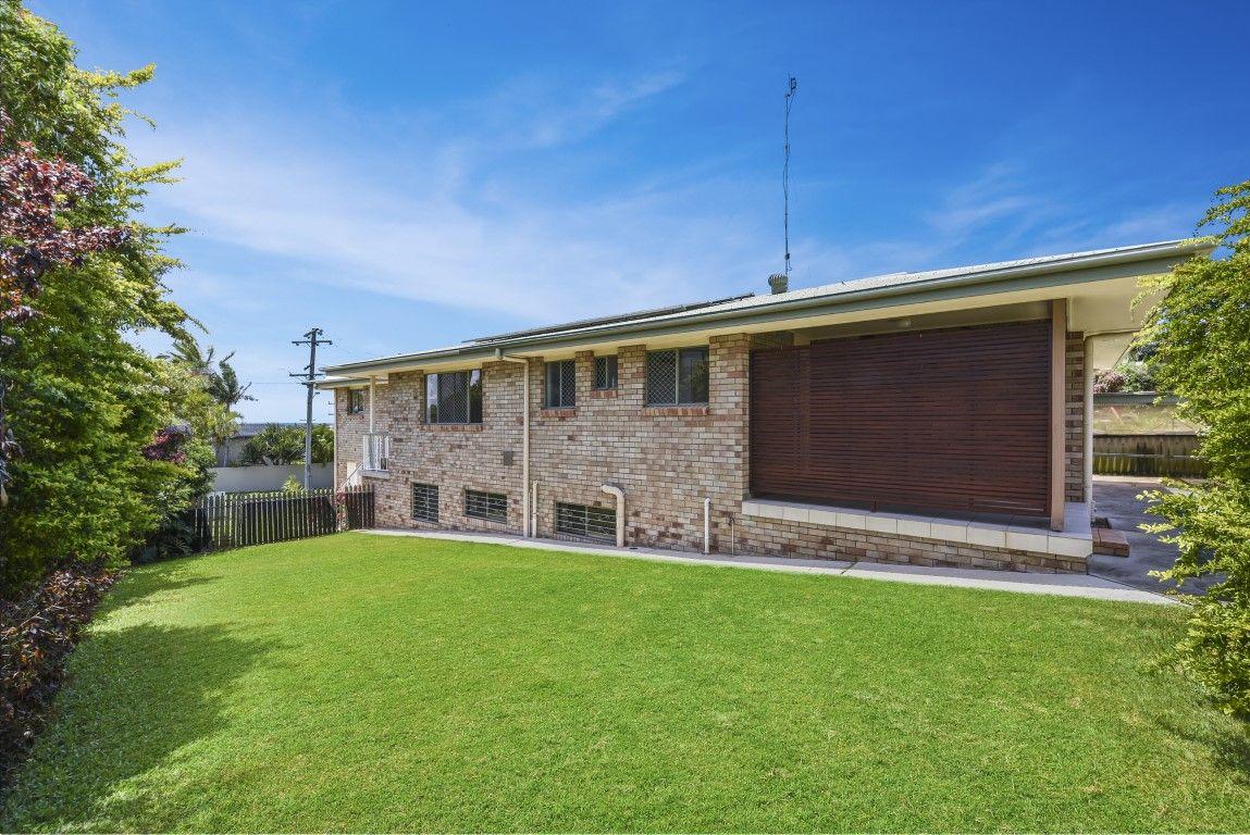 4 Ikara Street, Battery Hill QLD 4551, Image 2