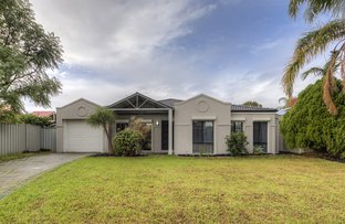Picture of 23 Reynolds Road, Forrestfield WA 6058
