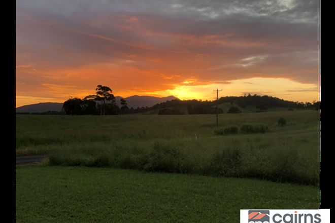Picture of 848 Topaz Road, MALANDA QLD 4885