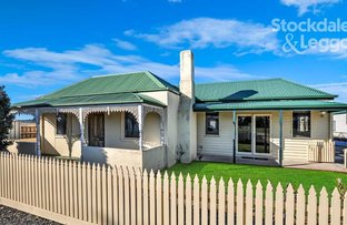 350 Southern Cross Rd, Southern Cross VIC 3283