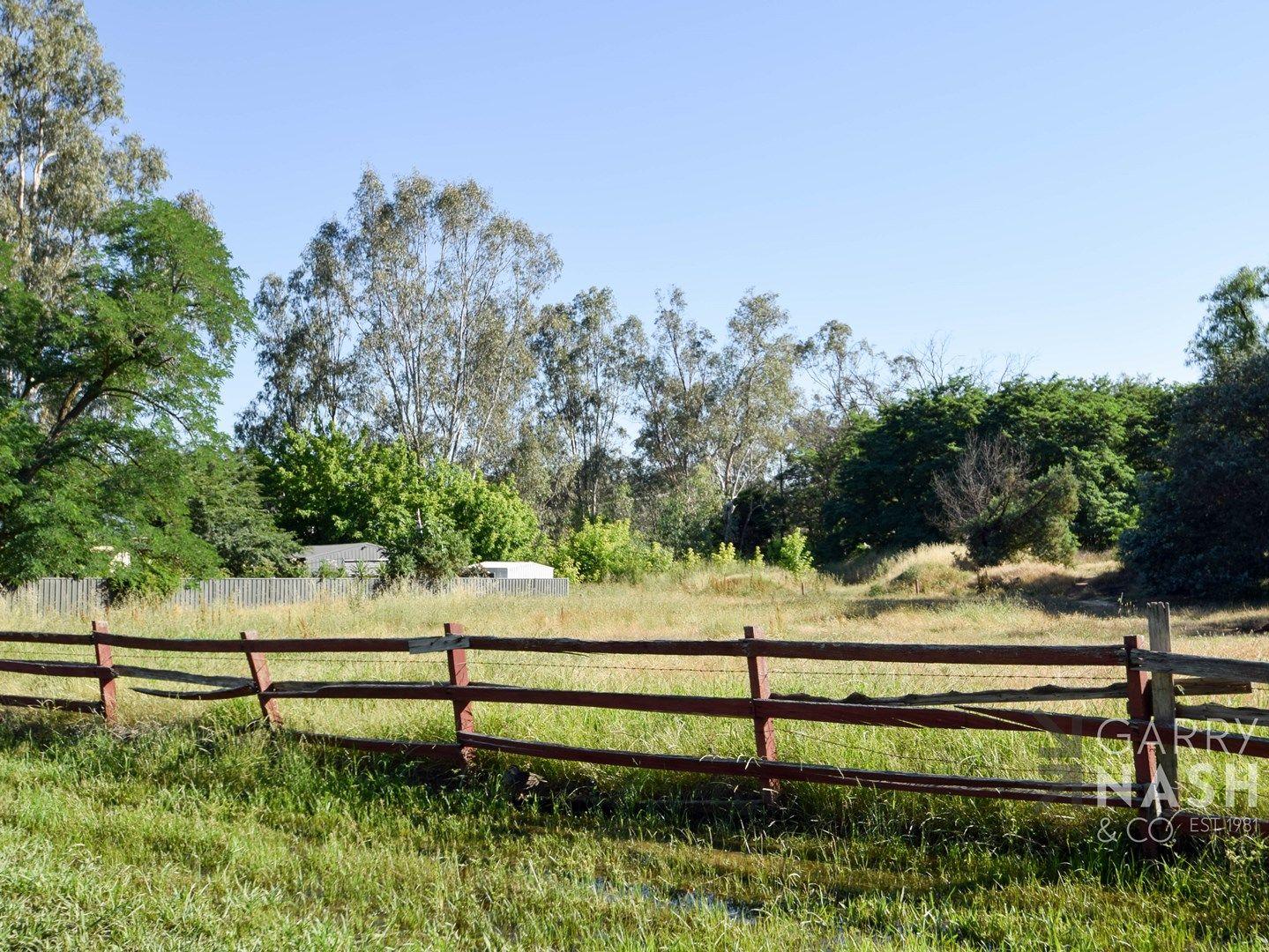 Lot 1/41-55 Wilson Road, Wangaratta VIC 3677, Image 0