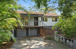 Picture of 7 Orr Court, Everton Hills QLD 4053
