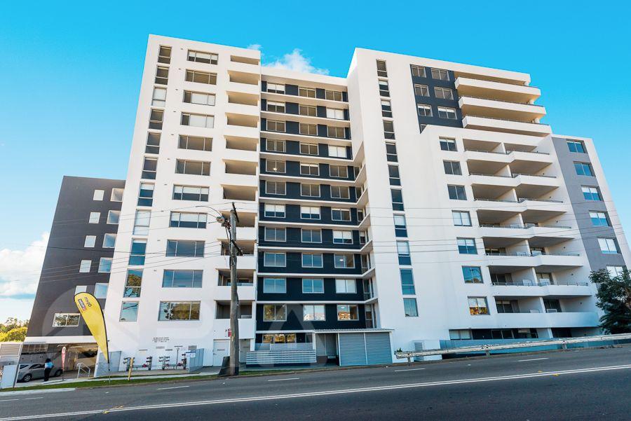 24 Dressler Court, Merrylands NSW 2160, Image 1