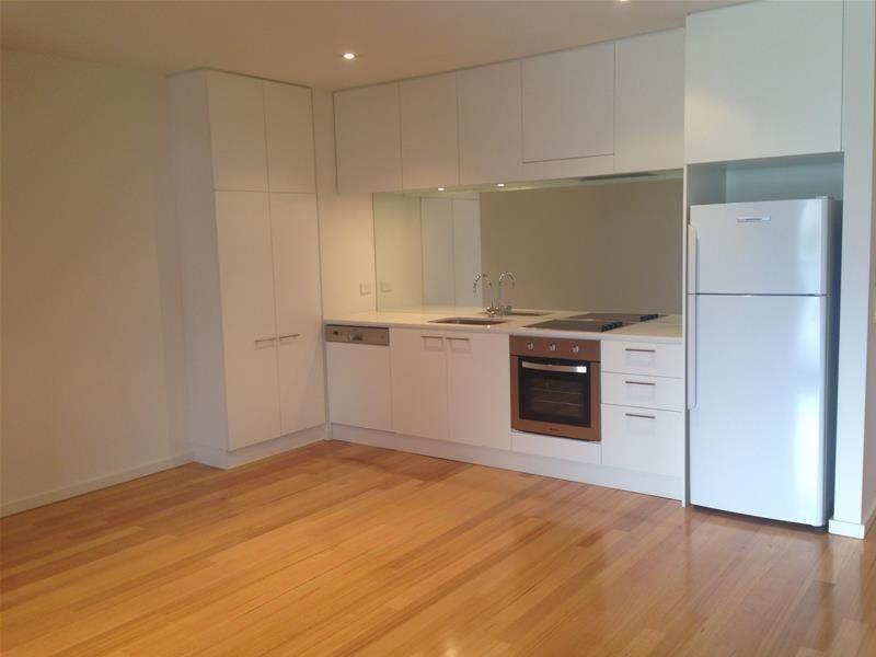 7/28 Storr Street, Adelaide SA 5000, Image 1