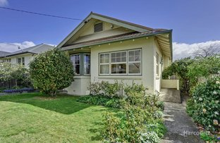 Picture of 38 Bishop Street, New Town TAS 7008