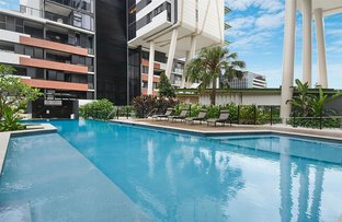 1003/9 Edmondstone Street, South Brisbane QLD 4101