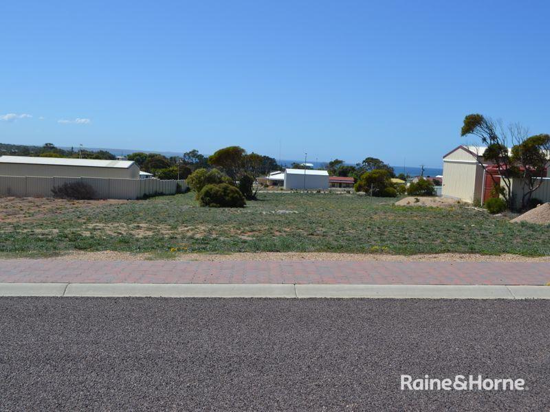 6 Habib Road, Port Neill SA 5604, Image 0