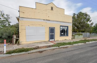 Picture of 52 McDonald Street, Murtoa VIC 3390