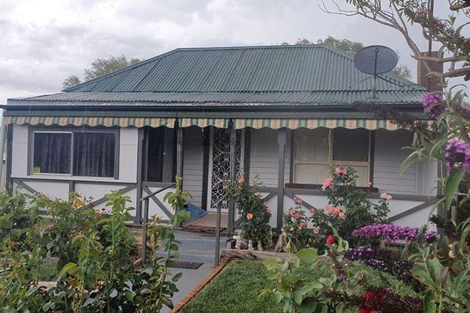 Picture of 25 Caloola Street, NEWBRIDGE NSW 2795