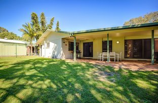 Picture of 13 Kurana Street, Rainbow Beach QLD 4581