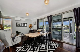 Picture of 4 Millard St, Manoora QLD 4870