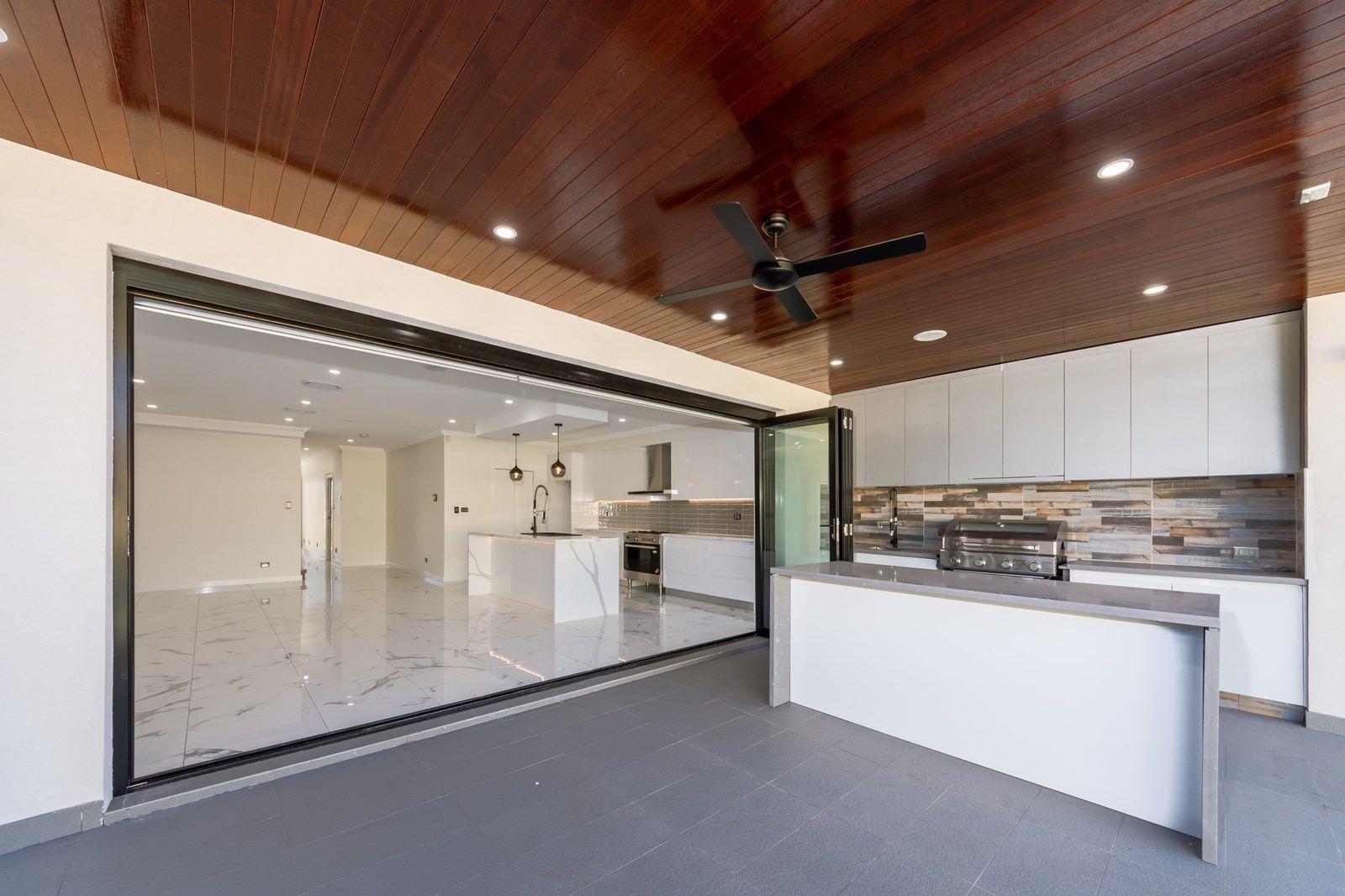 15A Carson Street, Panania NSW 2213, Image 1