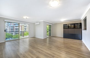 Picture of 30/3 Bradley Place, Liberty Grove NSW 2138