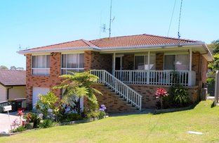 Picture of 21 Surfview Avenue, Forster NSW 2428