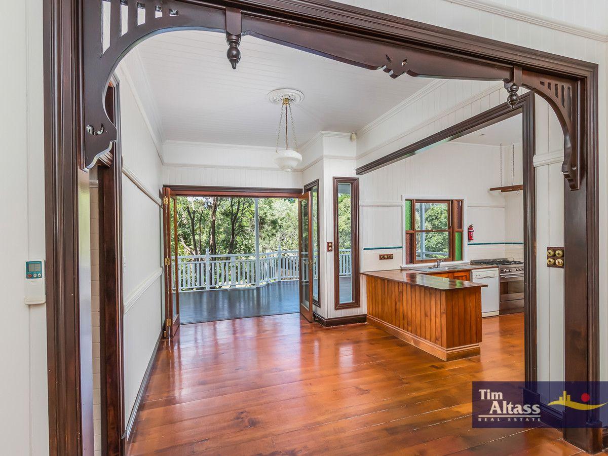 171 Norman Avenue, Norman Park QLD 4170, Image 1