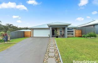 Picture of 26 Bow Street, Vincentia NSW 2540