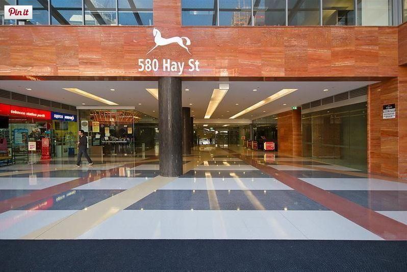 7/580 Hay Street, Perth WA 6000, Image 0
