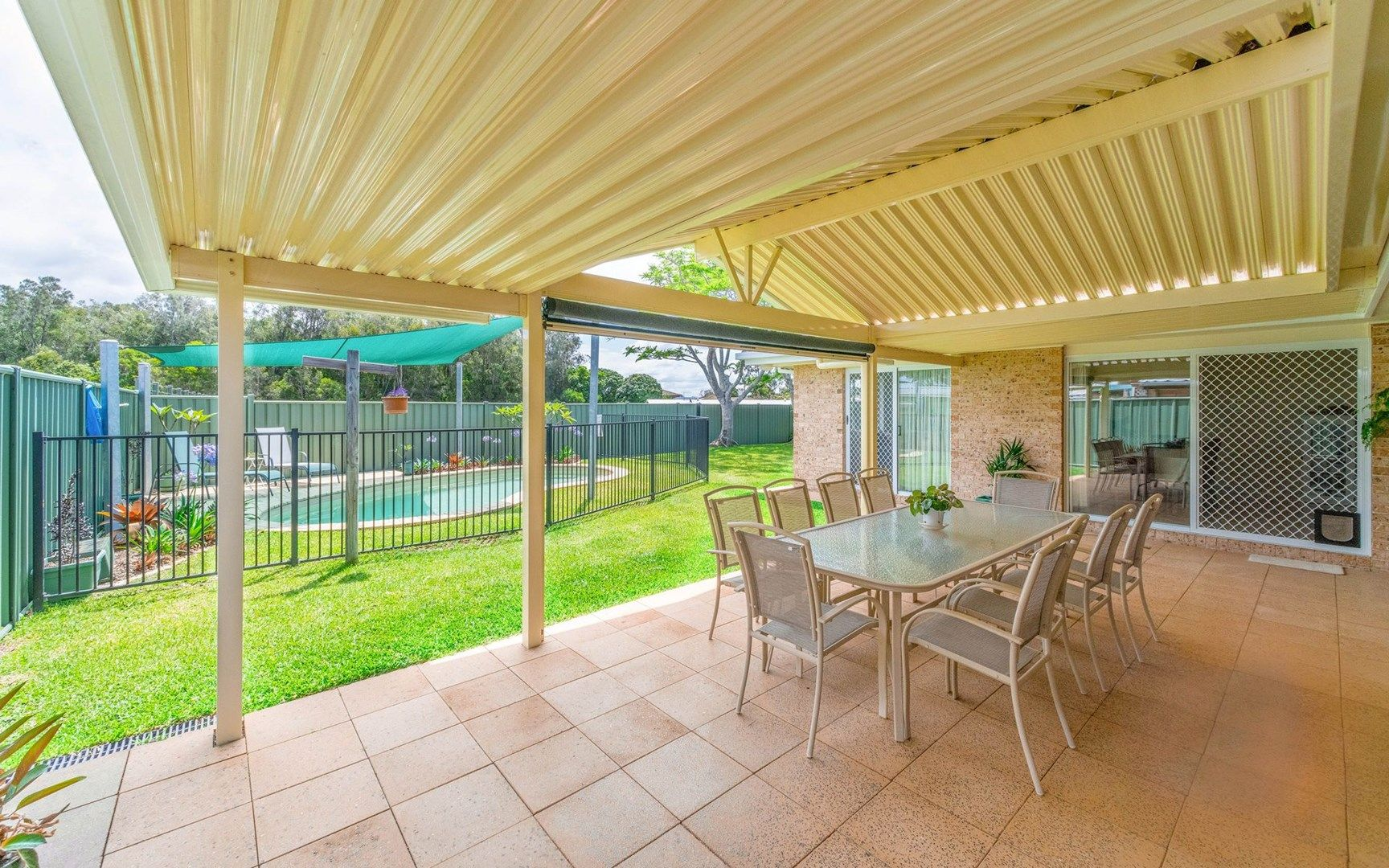 31 The Halyard, Yamba NSW 2464, Image 2