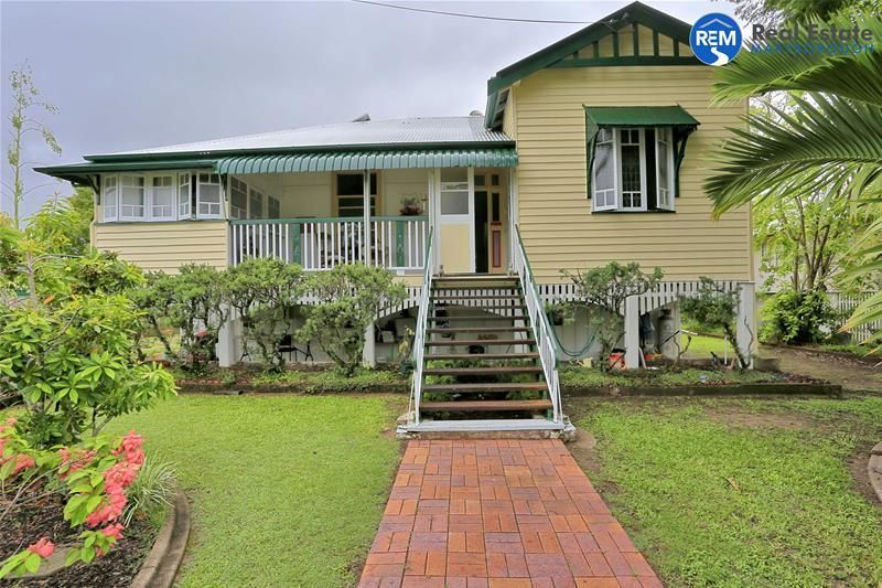 51 Cheapside Street, Maryborough QLD 4650, Image 0
