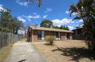 Picture of 42 Dingyarra Street, Toogoolawah QLD 4313