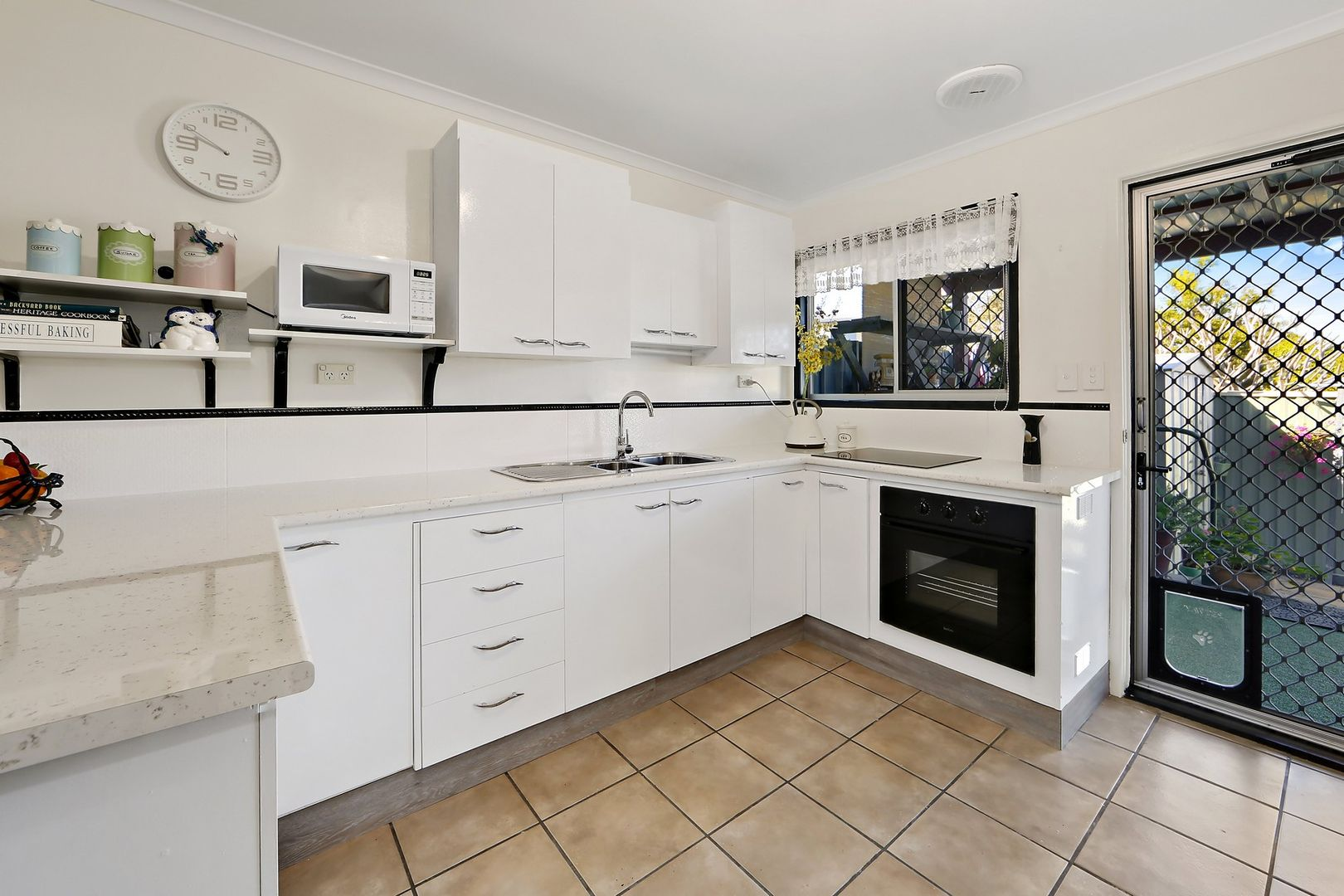 34B Banksia Street, Point Vernon QLD 4655, Image 0