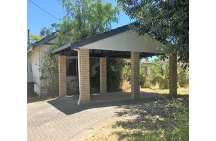 Picture of 82A West Road, Bassendean WA 6054
