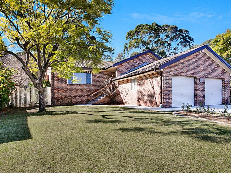 30 Thompson Place, Camden South NSW 2570, Image 0