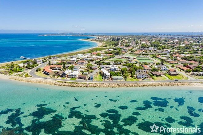 Picture of 4/168 Arcadia Drive, SHOALWATER WA 6169