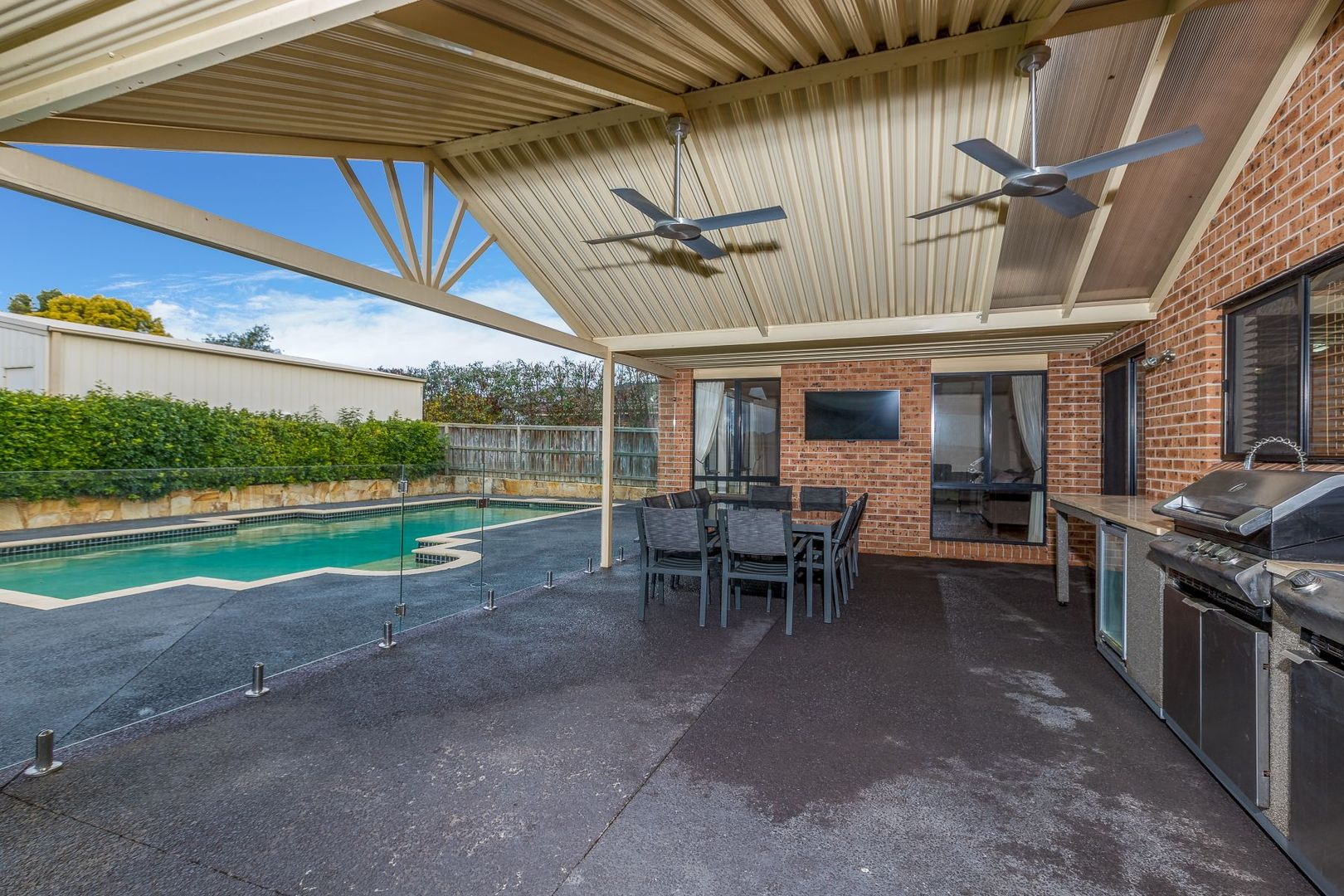104 Turnbull Drive, East Maitland NSW 2323, Image 1