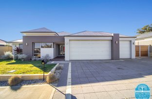 Picture of 25 Pymmes Junction, Baldivis WA 6171