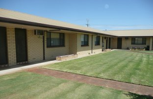 Picture of 52 East Terrace, Kingston Se SA 5275